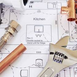 Residential & Commercial Plumbing